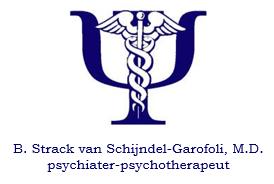 Praktijk Barbara Strack van Schijndel - Garofoli